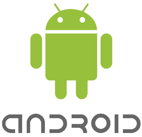 Icono Android